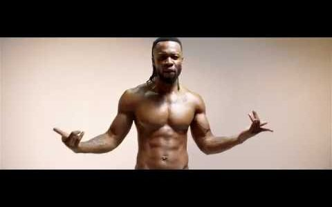 VIDEO : Flavour – CATCH YOU