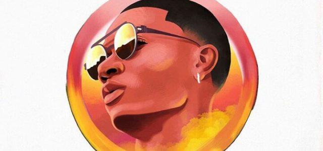 LYRICS : Wizkid FT. Ty Dolla $ign –  DIRTY WINE