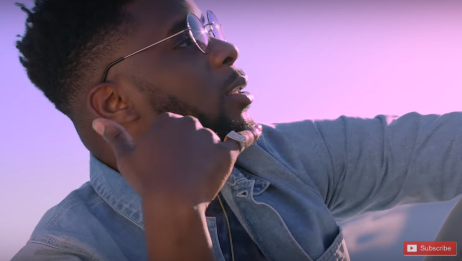 VIDEO : Maleek Berry – BEEN CALLING