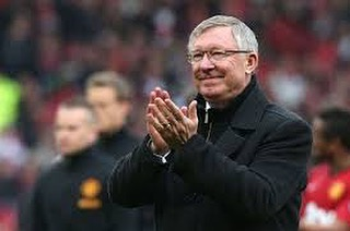 Sir Alex Ferguson rushed to the hospital following, health scare